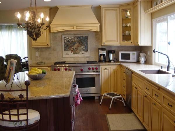 All Star Custom Cabinets Torrance Ca Kitchens